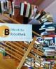 Bücherbogen