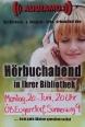 Hörbuchabend 20.06.16_1